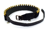View Details for CARTBELT-LTH20