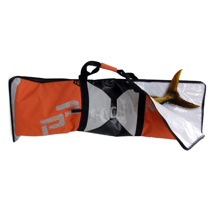 Precision Pak Fish Bag Tuna Ppelagic Kilwell Sports Ltd