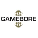 Gamebore Safety Data Sheets