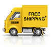 Kilwell - Free Shipping - Choose your favourite sports store and have your goods delivered to the store for pick up - FREE