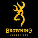 Browning Ammunition