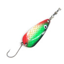 Single Hook Lures