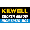 Kilwell Broken Arrow