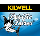 Kilwell Pacific Lures