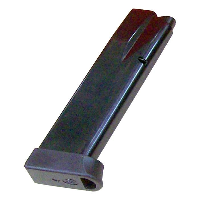 CZ Pistol Magazine - CZ SP-01/Shadow 2 9mm 19-Rnd   0422