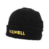 View Details for KILBEANIE